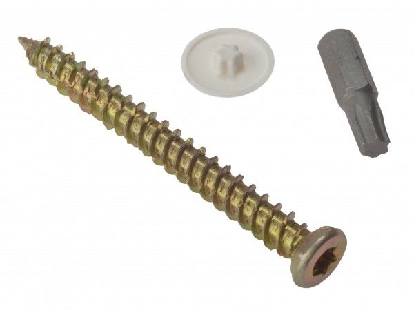 132mm X 7.5mm Concrete Frame Fixings Direct Into Brick Natural Stone Gates Home Depot